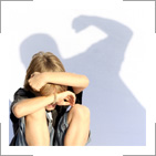 Huddersfield Hypnotherapy Clinic can help you with the effects of abuse