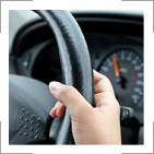 Huddersfield Hypnotherapy Clinic can help you pass your driving test