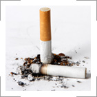 Stop smoking in 1 hour with Huddersfield Hypnotherapy Clinic